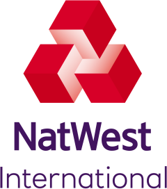 Natwest International Logo