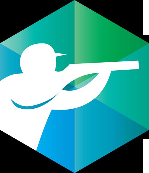 Shooting Icon
