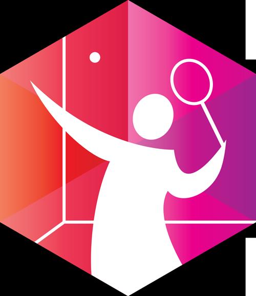 Squash Icon
