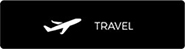 Travel Image Button