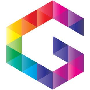 Gibraltar 2019 Island Games Iamge