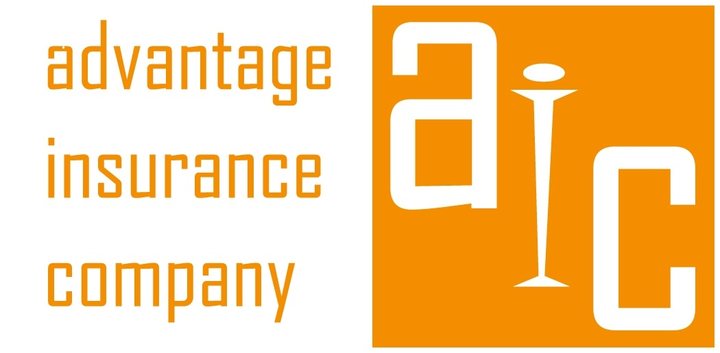 Advantage Insurance Company Logo