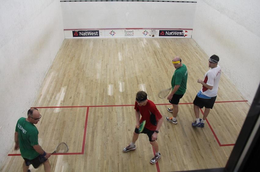 squash-2 image