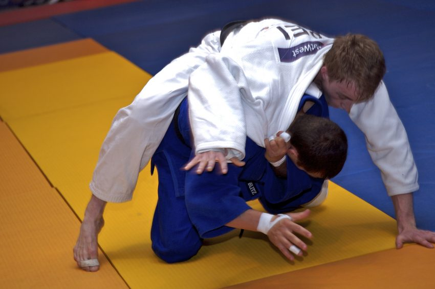 judo-competition-2 image