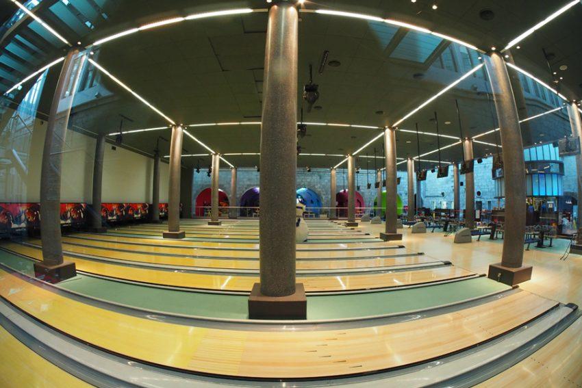 bowling-4 Image