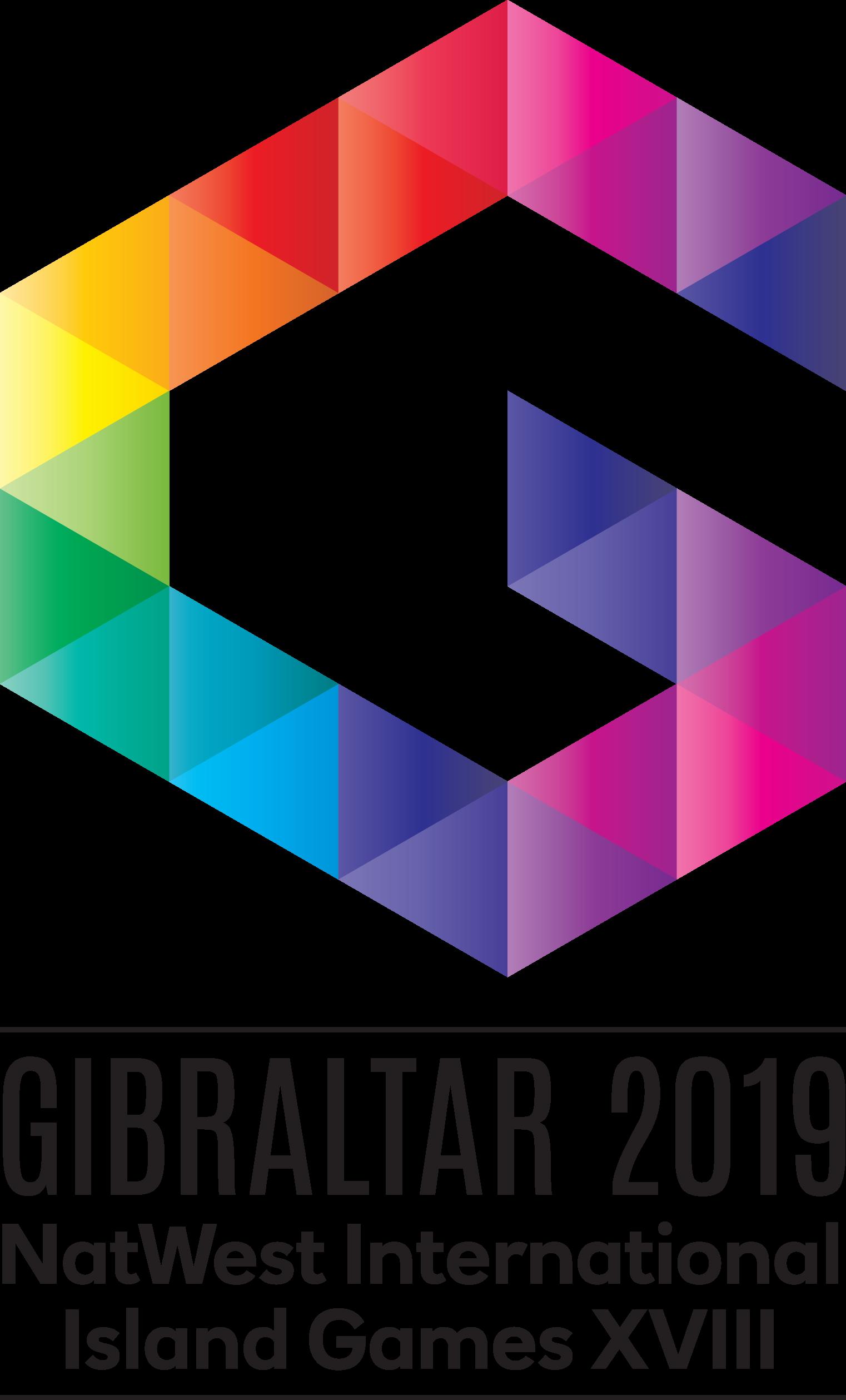 Media | Gibraltar 2019 Natwest International Island Games XVIII